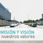 ima-mision