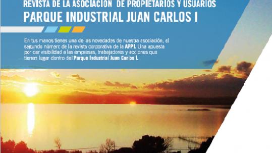 2014-2-Revista