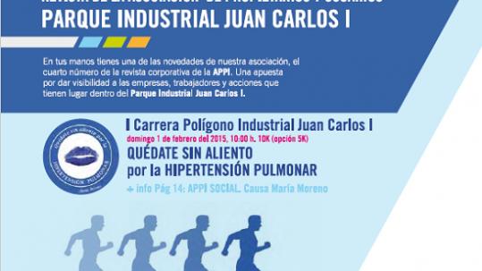 2014-4-Revista