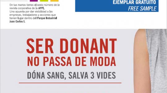 2015-2-Revista