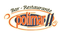 LogoPolimar