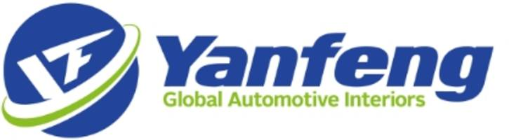 Yanfeng-Automotive