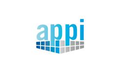 appi1