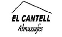 cantell