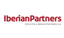 iberian partnersss def