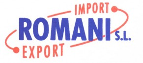 logo romani
