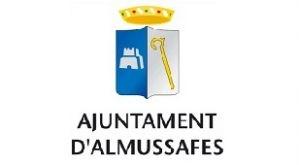 Ajuntament-dalmussafes-1-300x165
