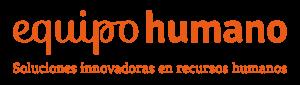 ¿INCERTIDUMBRE? GESTIONA Y MOTIVA DE FORMA DIFERENTE @ Hotel Tryp de Almussafes | Almussafes | Comunidad Valenciana | Espanya