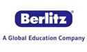 berlitz def