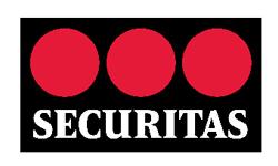 Jornada informativa: Nuevo Reglamento Protección Contra Incendios (RIPCI) @ Hotel TRYP Valencia Almussafes | Almussafes | Comunidad Valenciana | España