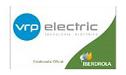 electric def