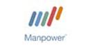 manpower def