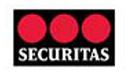 securitas def