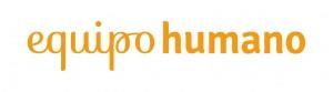 Invitación para Directivos, Gerentes y Directores RRHH @ Hotel Ad Hoc Parque (Bétera) | Bétera | España