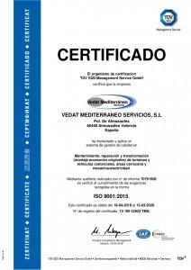 Certificado-Vadat-004