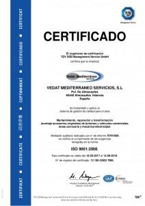 Certificado-Vadat-002