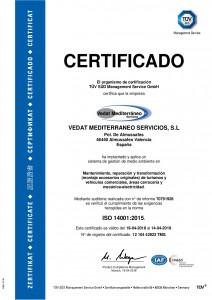Certificado-Vadat-003
