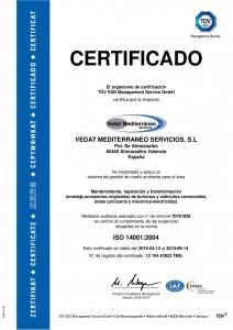Certificado-Vadat-001