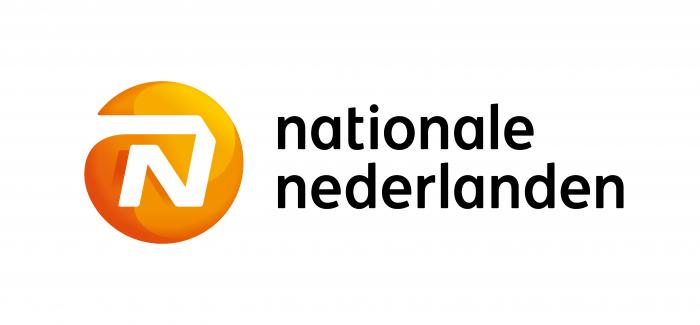NN_Nat Ned_v1.2_logo_01_rgb_fc_2400