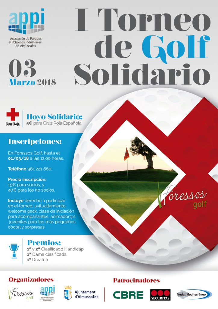 Cartel_evento_golf-baja
