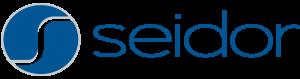 Seidor-logo
