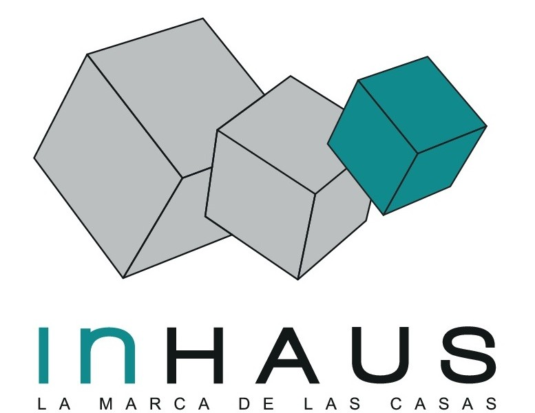 Logo_inHAUS_masa en color-001