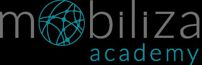 logo-mobiliza-academy