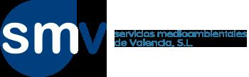 logo-smv-sl