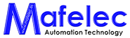 mafelec_ingenieria_logo