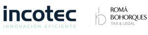 Claves prácticas para el aprovechamiento de los incentivos fiscales I+D+i @ Hotel Tryp de Almussafes | Almussafes | Comunidad Valenciana | Espanya