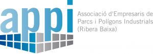SEGUIR CRECIENDO, hacia la excelencia y la profesionalización en las áreas industriales @ Hotel Tryp de Almussafes | Almussafes | Comunidad Valenciana | Espanya