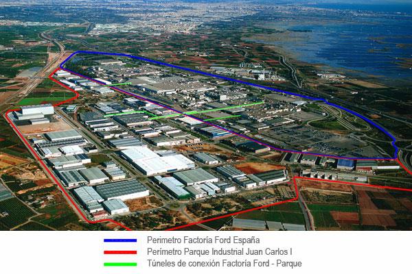 vista_aerea-Parque_Industrial_Juan_Carlos_I-peq1