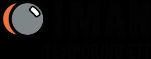 CHARLA: «Gestión del acoso, violencia en la empresa e igualdad de oportunidades» @ Hotel Tryp de Almussafes | Almussafes | Comunidad Valenciana | España