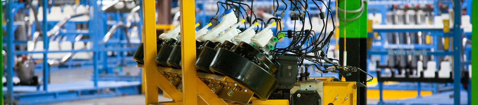 ima-servicios2