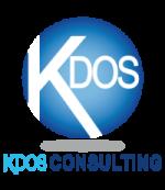 Logo-KDos-Consulting-e1435837996777