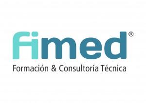 FIMED_CMYK_300