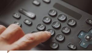 TELEFONIA2