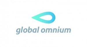Global-omnium22