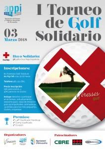 Cartel_evento_golf-baja
