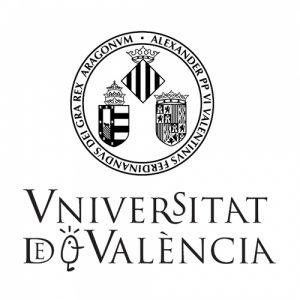 Taller sobre Business Intelligence, digitalización e innovación para industrias del Hábitat @ Rest. El Cantell | Almussafes | Comunidad Valenciana | España