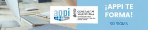 CURSO SIX SIGMA BELT: SIX SIGMA @ Vídeo curso presencial en plataforma de formación | Almussafes | Comunidad Valenciana | España