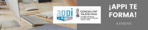 CURSO AGILE: KANBAN @ vídeo curso presencial en plataforma de formación | Almussafes | Comunidad Valenciana | España