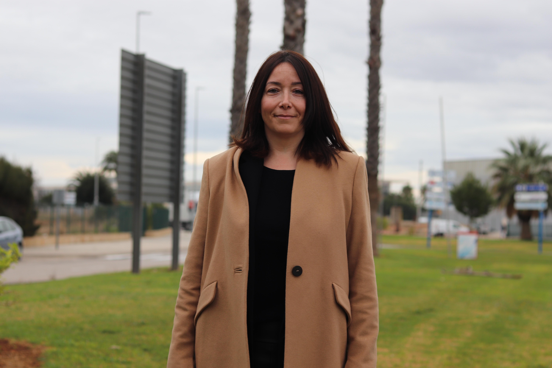 Ana Pascual (Eurofirms ETT) (1)