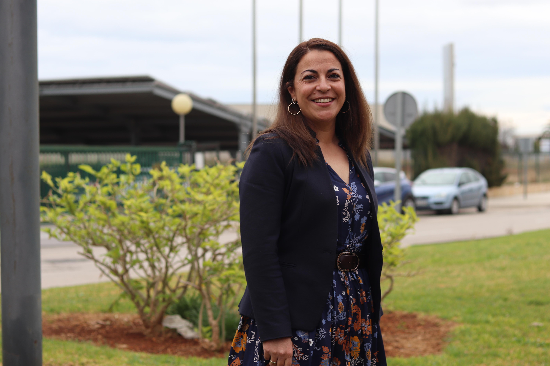 Elena Romero (Grupo Constant) (2)