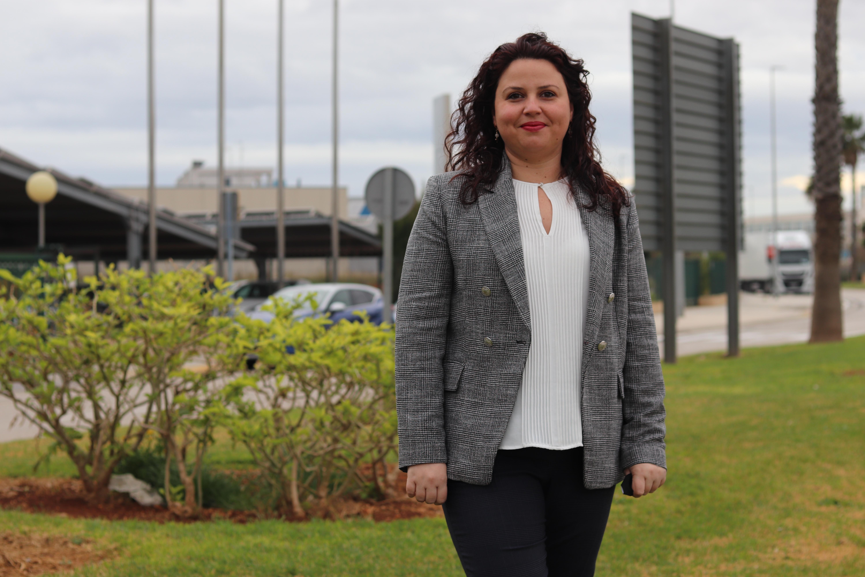 Silvia Martínez (GiGroup) (2)